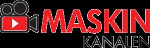 maskinkanalen_logo_final