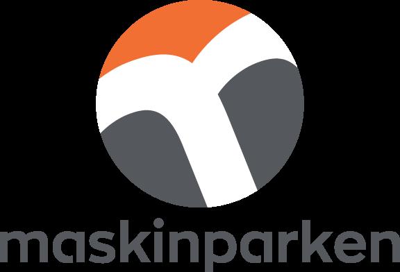 Maskinparken Sverige AB förvärvar bolagen till 100%. Genom förvärven blir Maskinparken Sverige AB Sveriges största maskinleverantör inom grönytebranschen