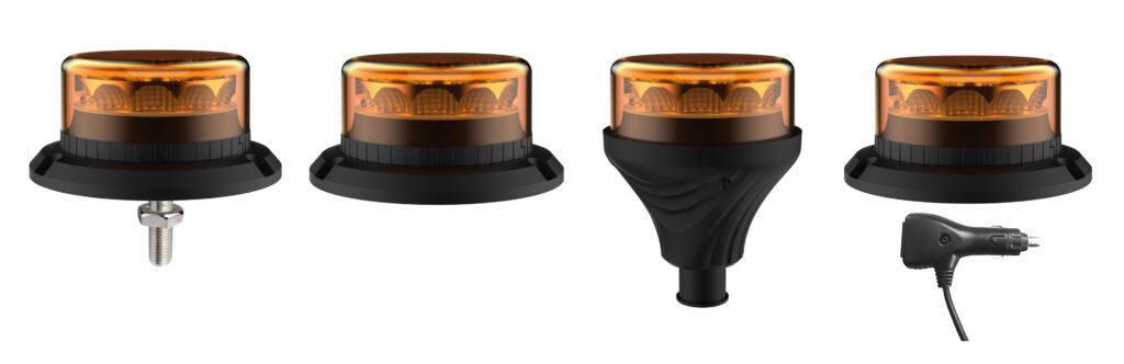BriodLights kommer med smarta lösningar för framtidens belysning.