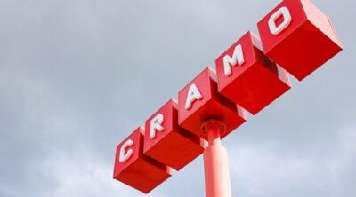Slutligt resultat av Boels erbjudande om alla aktier i Cramo Plc