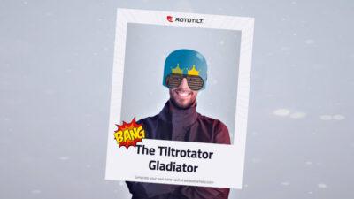 Hero card_4314x2427