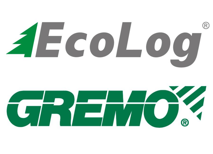 ecolog_gremo