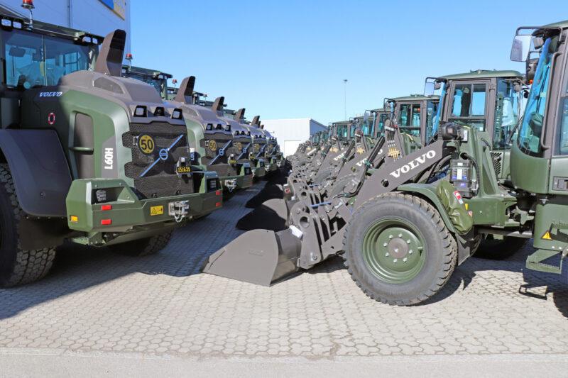 FMV_volvo_hjullastare_L60H_L35G