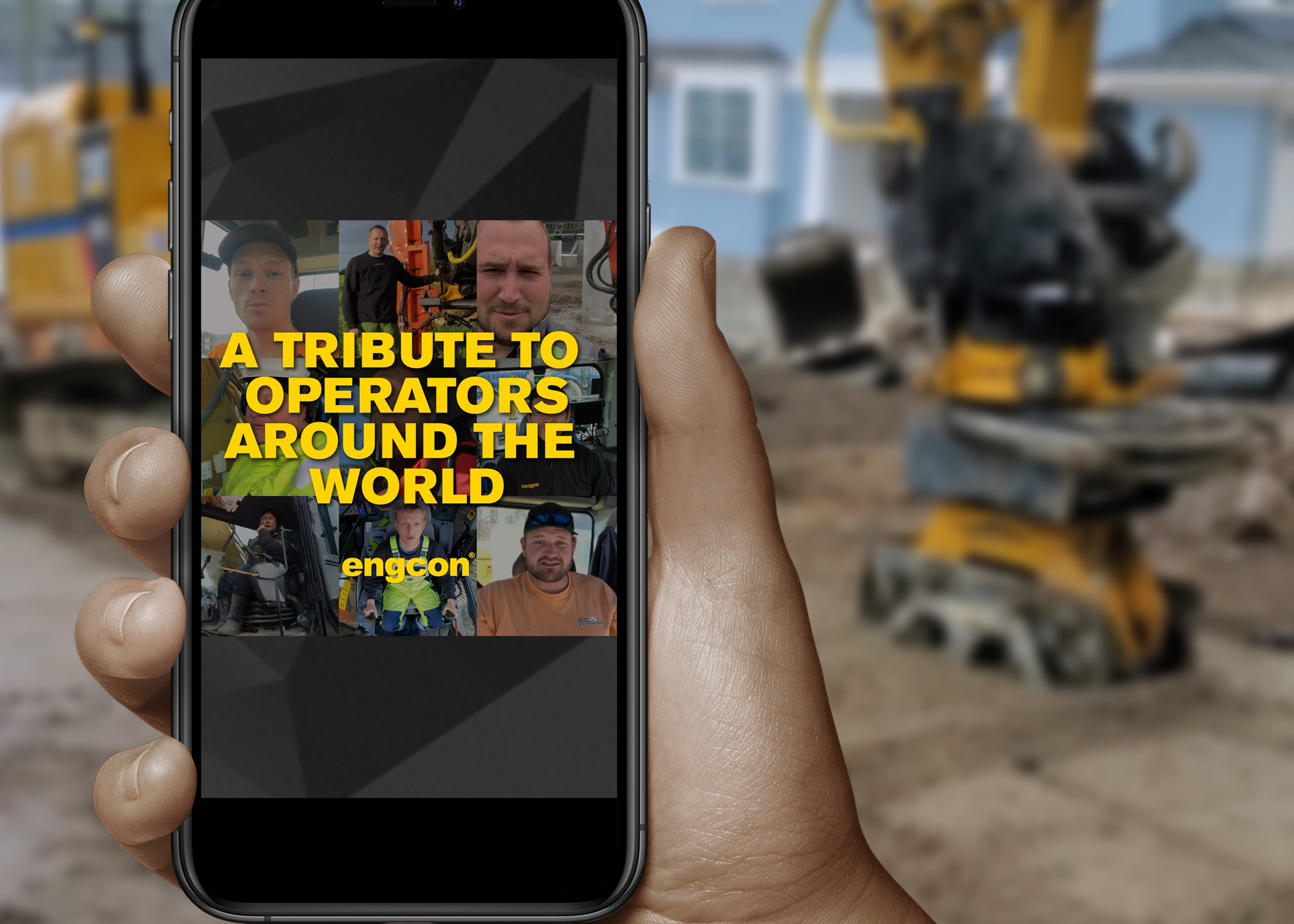 Tribute_Engcon_001