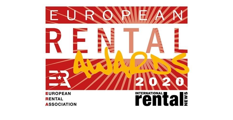 european_rental_awards_2020