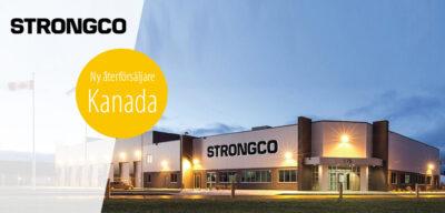 strongco_nyaterforsaljare_hemsida