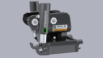 Steelwrist-TCXS30-180_1