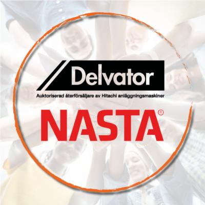 Delvator_Nasta-AS_tillsammans
