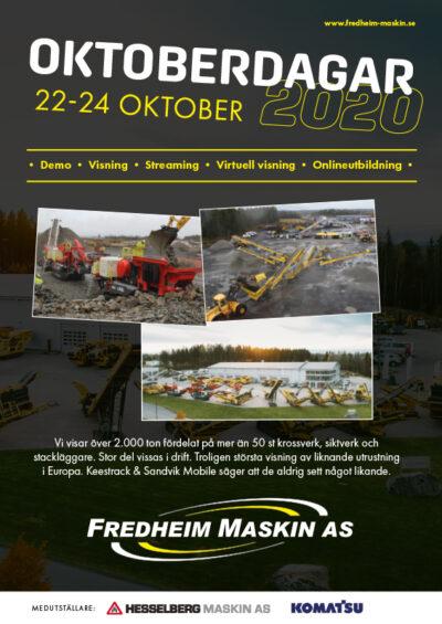 Inbjudan oktoberdagar 2020-1