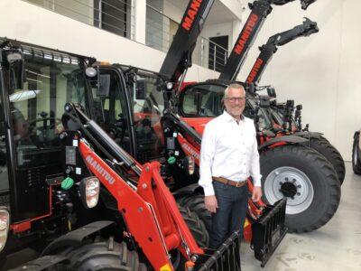 Scantrucks maskiner är redan idag en viktig kugge i maskineriet på mängder av gårdar runt om i Sverige, men med ett tydligare fokus mot lantbruket så vill vi att ännu fler ska få uppleva hur Scantrucks erbjudande kan underlätta deras vardag.
