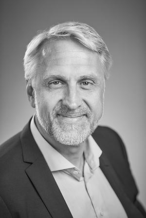 Hans_Lidén