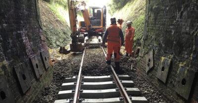 NZ_tunnel