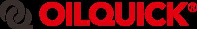 OQ-Logo-RGB-Large