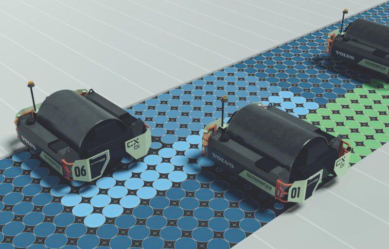 volvo-cx01-compactor